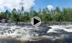 petawawa river copy